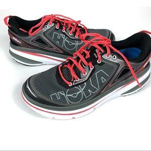 Hoka One One Bondi 4 Running Shoe